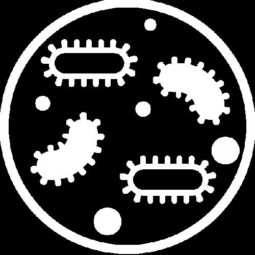 LogoMakr_03Dpg9