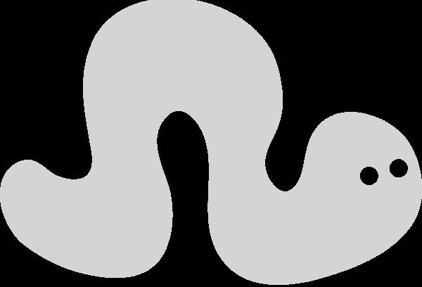 LogoMakr_7gEEQU