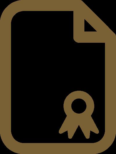 Logomakr_1PYtG3