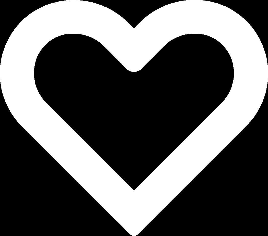 Logomakr_8fQb3q