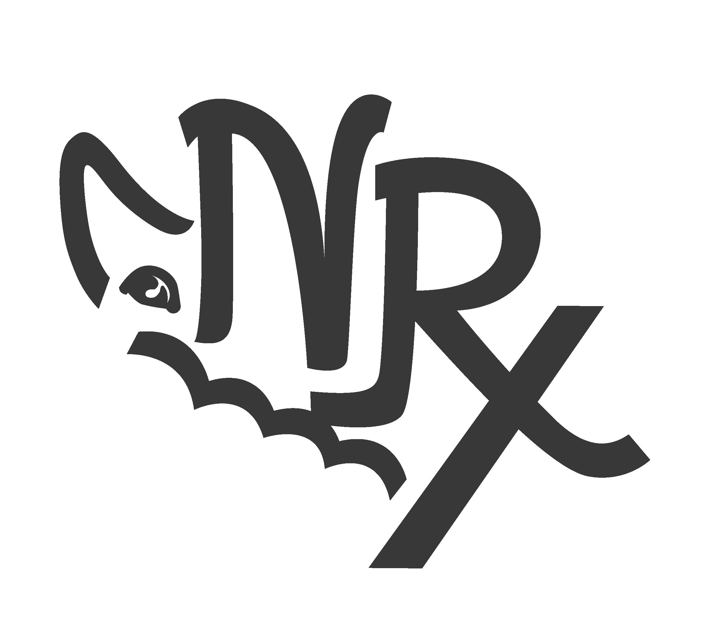 nrx_transparent-06