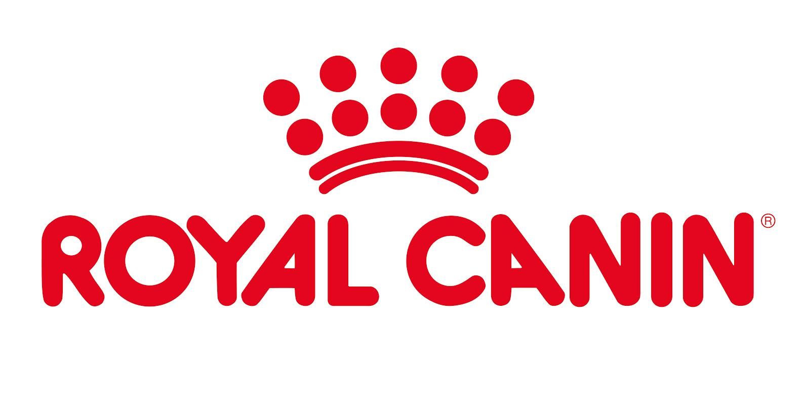 royal-canin-logga