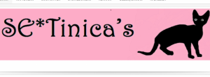 SE* Tinica's