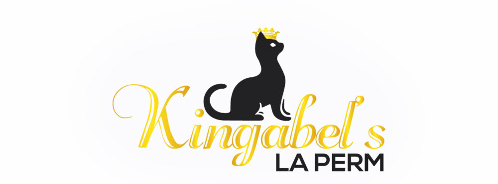 Kingabel's